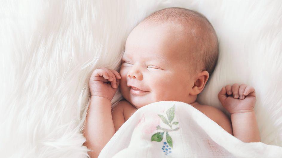 I migliori regali per i neonati