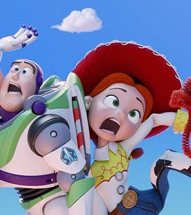 Pixar cherche une voix française pour Toy Story 4 et c'est un casting à ne pas m