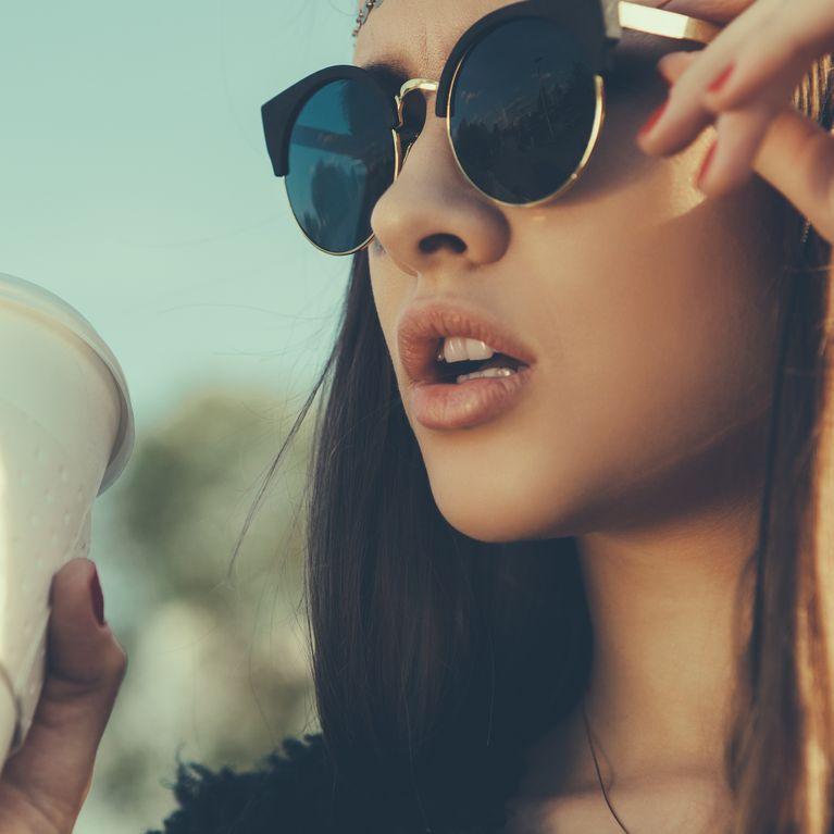 98403ac79d Selección de las mejores gafas de sol baratas para el 2019