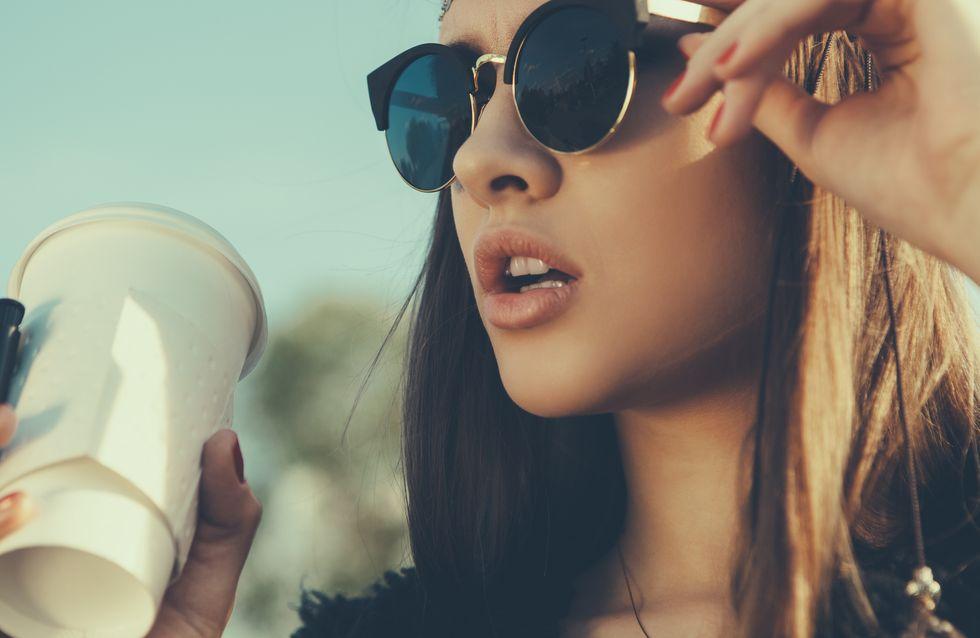 Selección de las mejores gafas de sol baratas para el 2019