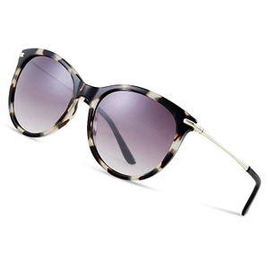 a1d4d3d463 Las mejores gafas de sol baratas para el 2019