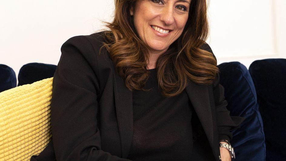 Women in Communication: intervista ad Annalisa Spuntarelli di Havas Media