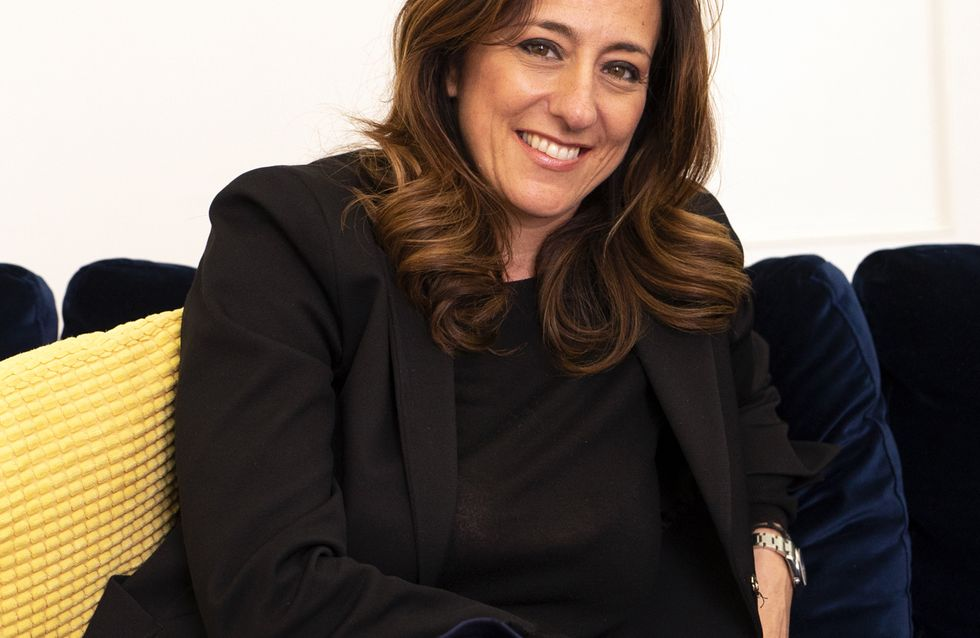 Women in Communication: intervista ad Annalisa Spuntarelli di Havas Media