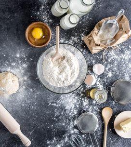 Quelle farine pour quel usage : tout savoir sur les différentes farines de blé