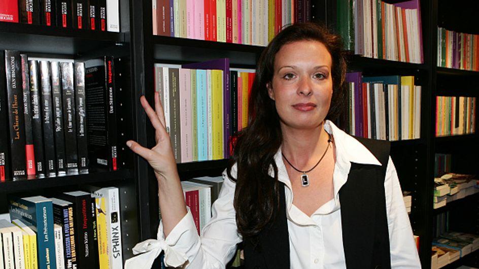 """""""On m'a arraché mon identité"""" : la fille de Michel Sardou, victime d'un viol, se confie"""
