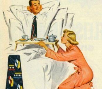 Publicidad sexista: anuncios de antes y ahora que no te dejarán indiferente