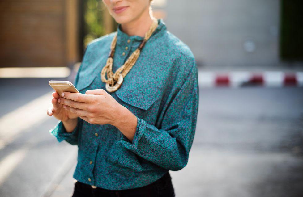 Bewerbung 2019: 8 Trends und neue Anforderungen