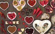 Nos recettes aphrodisiaques pour pimenter l'assiette