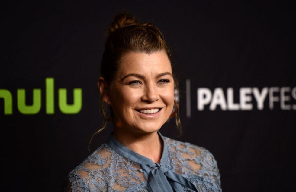 Grey's Anatomy : un nouveau record historique pour la série portée par Ellen Pompeo