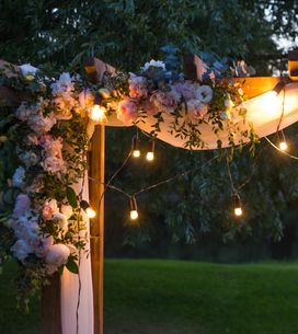 Matrimonio country chic: addobbi, idee e bomboniere per un evento perfetto