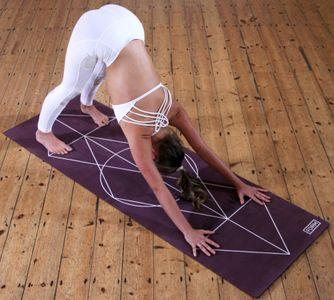 Yoga pour débutants : quelles postures si je ne suis pas souple ?