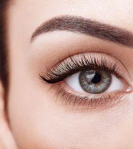 Wimpernserum-Test 2021: Die sorgen für schöne Wimpern