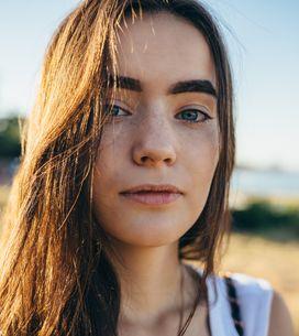 Trucco leggero: 5 tips per un make-up naturale e d'effetto!