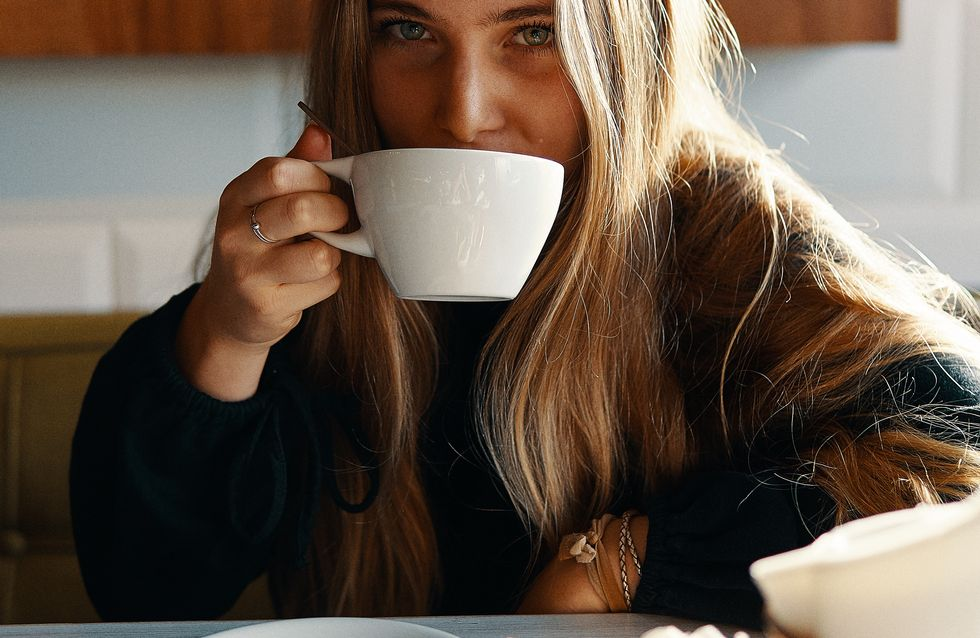 20 ziemlich gute Gründe, warum es besser ist, eine Frau zu sein