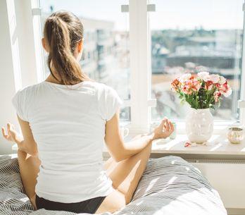 4 cose interessanti da fare in casa nel tuo tempo libero!