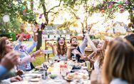 Come organizzare un matrimonio low-cost: le 10 regole d'oro