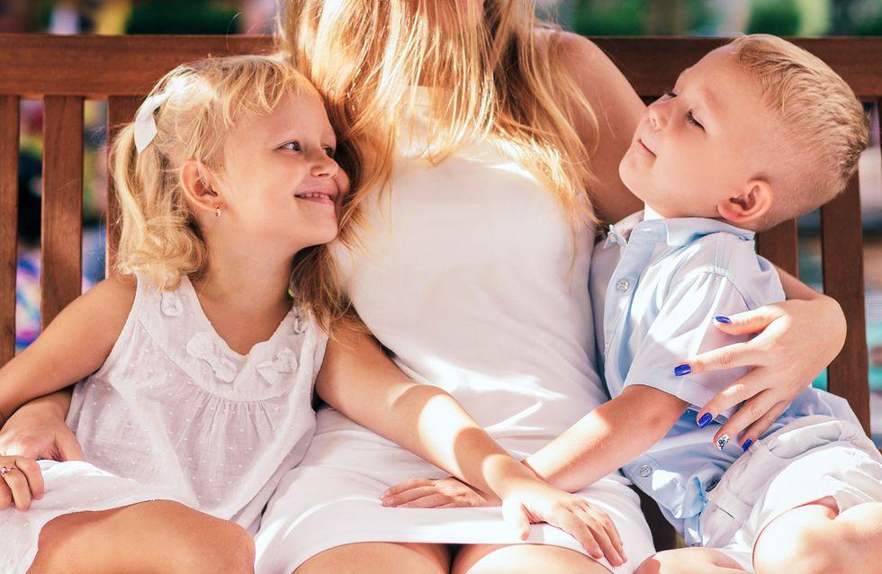 3 Dinge, die wir uns von unseren Müttern abschauen können