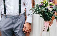 Die größten Konflikte bei der Hochzeitsplanung und wie du sie vermeidest