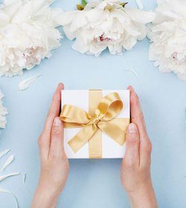 Geschenke zur Kommunion: Schöne Geschenkideen für Jungs und Mädchen