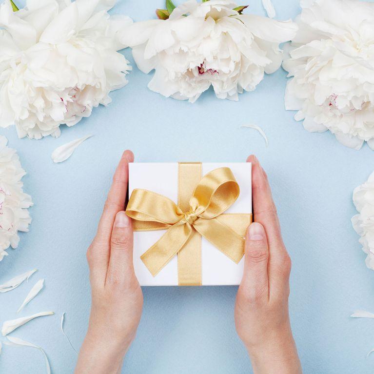 Geschenke fur jungs und madchen