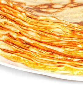 Les secrets pour faire une bonne pâte à crêpes