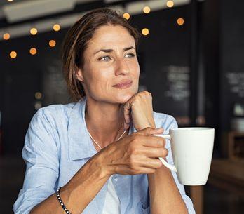 Premenopausia: primeros síntomas y cómo tratarlos
