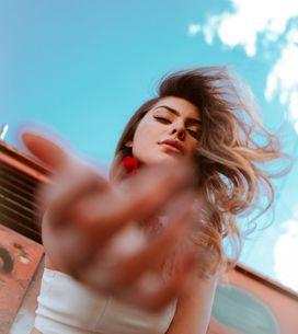 Warum wir Frauen ruhig den 1. Schritt machen sollten