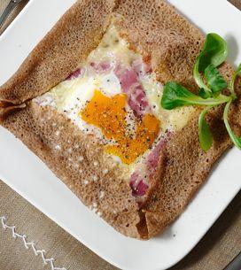 Comment faire des crêpes bretonnes ?