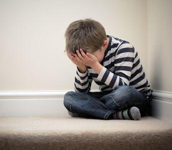 Donner une fessée à votre enfant va-t-il bientôt faire de vous un hors-la-loi ?