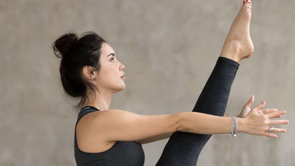 Reto 48 Mind: el challenge para cambiar cuerpo y mente en 48 días