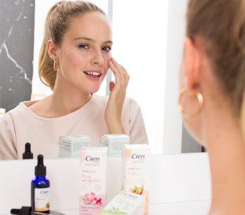 Los productos asequibles y efectivos que no pueden faltar en tu rutina de bellez