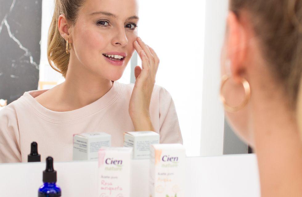 Los productos asequibles y efectivos que no pueden faltar en tu rutina de belleza