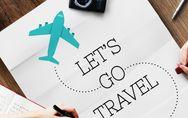 Das sind die 10 nützlichsten Apps für deine nächste Reise