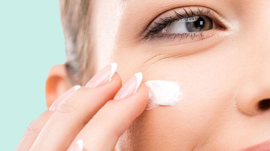 Feuchtigkeitscreme-Test 2021: So bleibt eure Haut strahlend schön