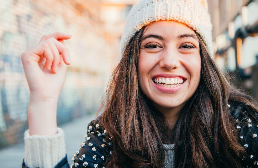 10 razones por las que querrás elegir la ortodoncia invisible