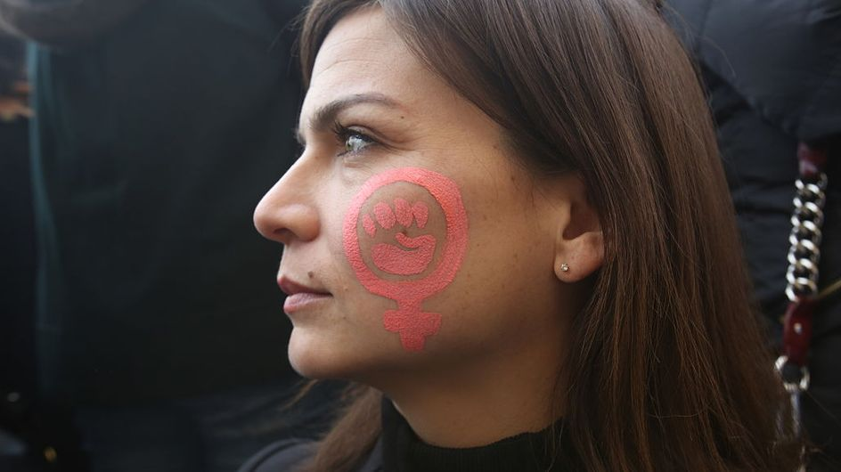 Les femmes appelées à arrêter de travailler à 15h40 ce vendredi 8 mars