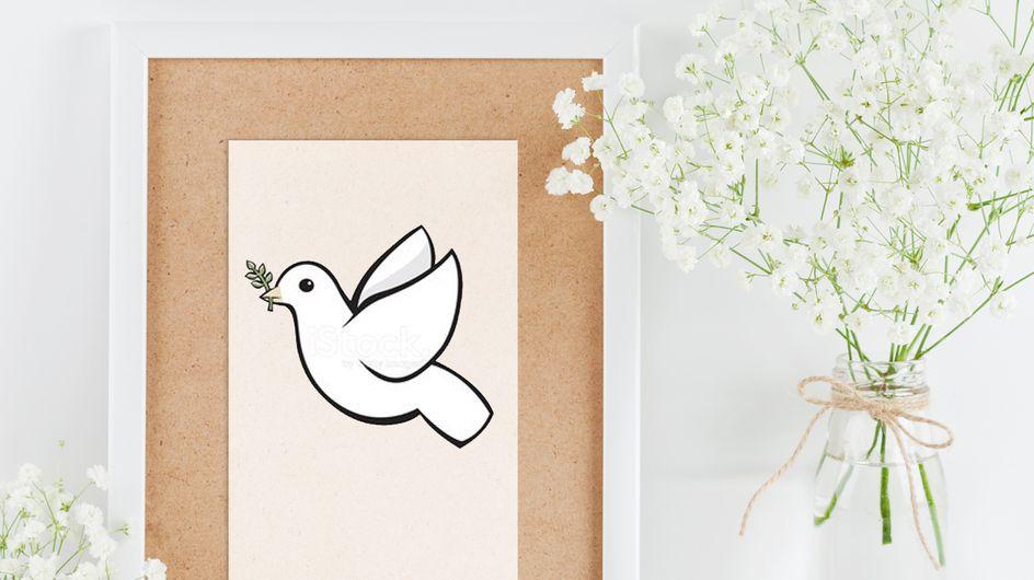 Kommunion-Deko: 4 ausgefallene DIY-Ideen für eine besondere Tischdeko