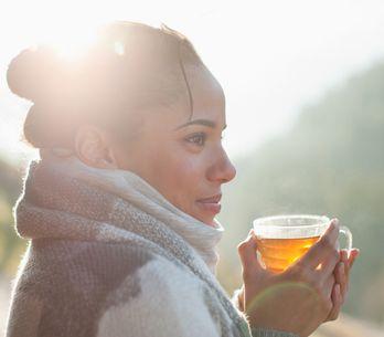 ¿Qué puede hacer el té por tu salud?