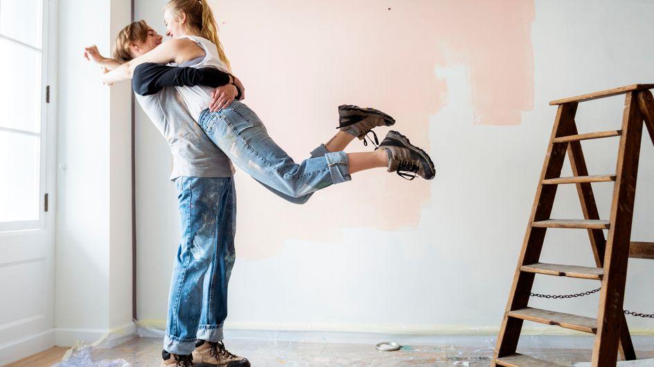 Happiness Index: An diesen 12 Punkten erkennt man glückliche Paare