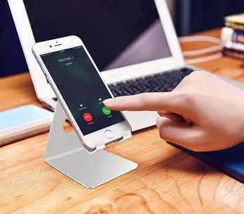 Le top des accessoires pour smartphone