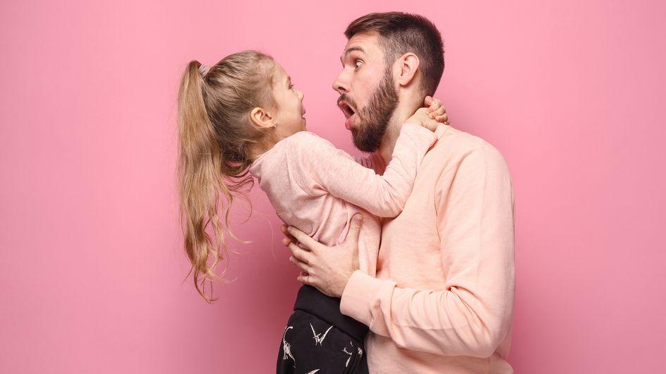 Día del Padre: 10 ideas de regalo para un papá genial