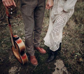 Matrimonio Boho Chic: come organizzare un perfetto ricevimento in stile bohémien