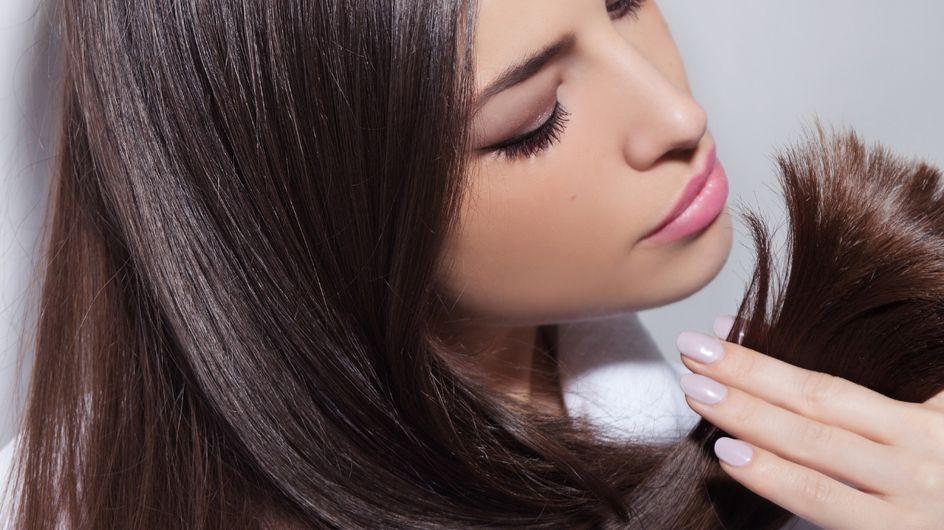 Cheratina per capelli: scopri i benefici e i migliori prodotti a meno di 20€