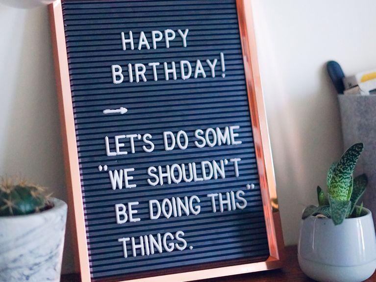 Schöne Sprüche Für Mein Patenkind Glückwünsche Geburtstag