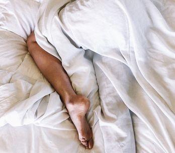 Erotik-Bremsen: 8 Dinge, die Männer beim Sex total verunsichern