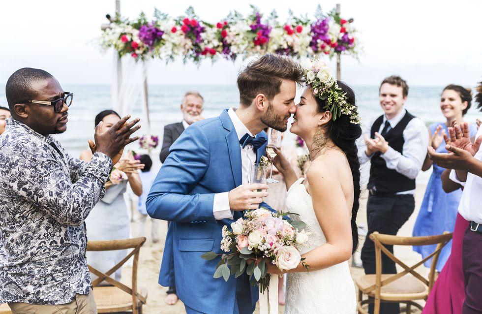Wie du mit nur EINER falschen Entscheidung deine Hochzeitsfotos ruinierst