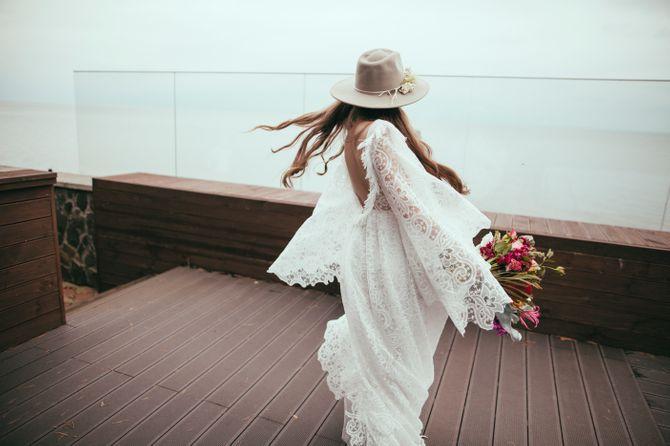 Matrimonio Gipsy Significato : Vestiti da matrimonio gipsy uomo giacche gipsy chester giacca