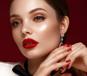 5 segreti per un make-up perfetto!