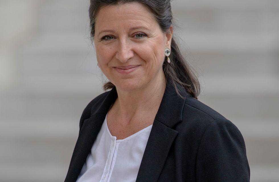 Endométriose : Agnès Buzyn promet des spécialistes dans chaque région