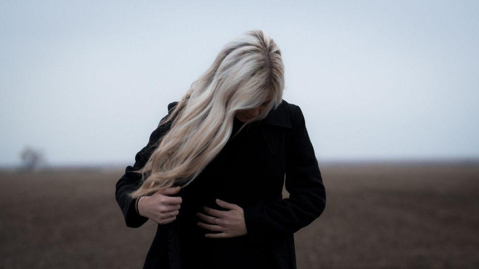 Ranziehen und wegstoßen: Was Borderline mit einer Beziehung macht